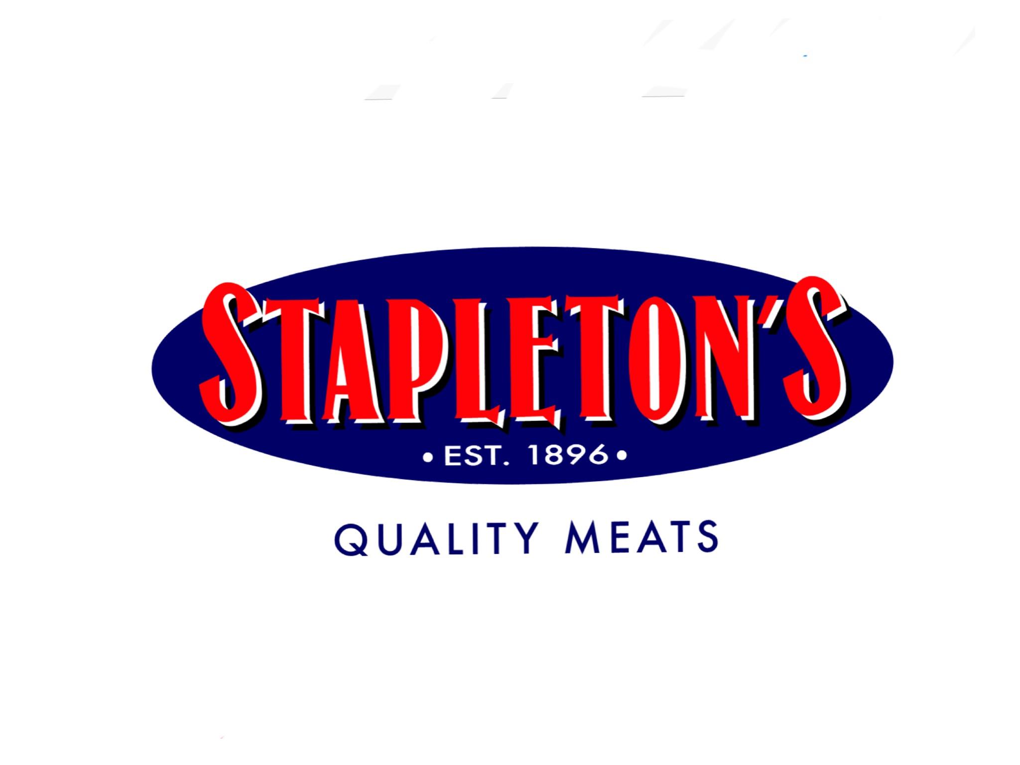 Stapletons Quality Meats: Kareela | Sylvania
